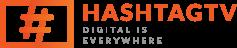 HashTagTV